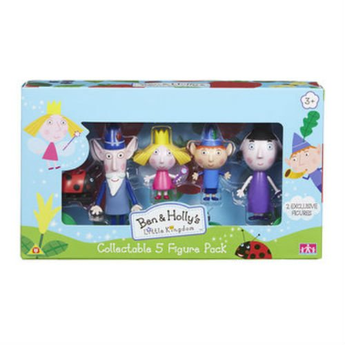 ben-and-holly-5-figure-pack