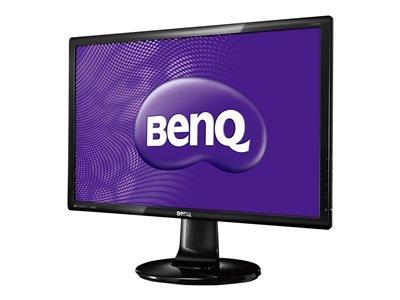 benq-9hlc8larbe-benq-gl2760h-27-inch-led-va-panel-vga-hdmi-glossy-black-vesa-mountable