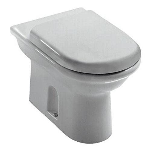 Copriwater ideal standard esedra le migliori offerte web for Esedra water