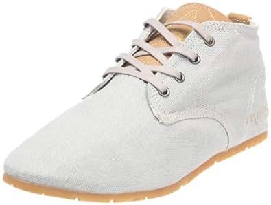 Eleven Paris Bascan, Chaussures de ville homme - Gris (Grey Wash), 40 EU