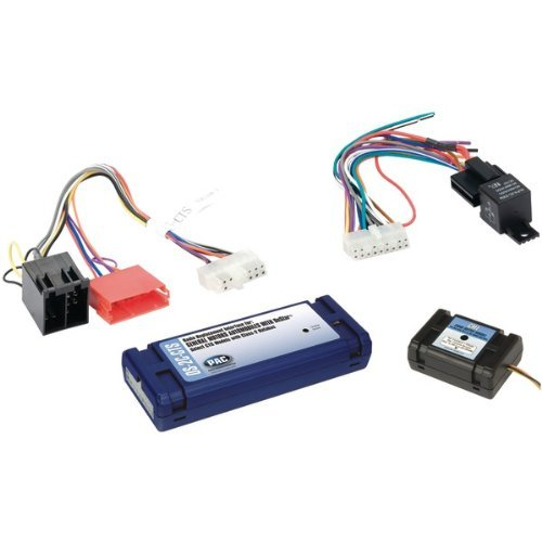 pac-onstarr-interface-for-2003-2007-cadillacr-cts-2004-2007-cadillacr-srx-vehicles-product-type-inst