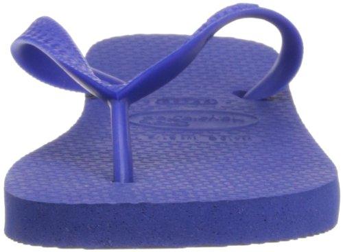 Havaianas Flip Flops Top Zehentrener für Männer/Frauen Blau (2711)