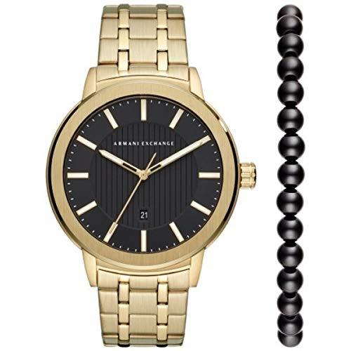 Armani Exchange Uhr AX7108