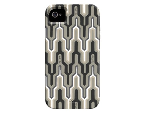 case-mate-cmimmc019930-cinda-b-tough-designer-coque-pour-apple-iphone-4-4s-empire