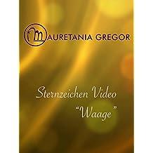 Suchergebnis Auf Amazonde Für Mauretania Gregor