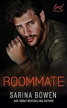 Roommate (English Edition)