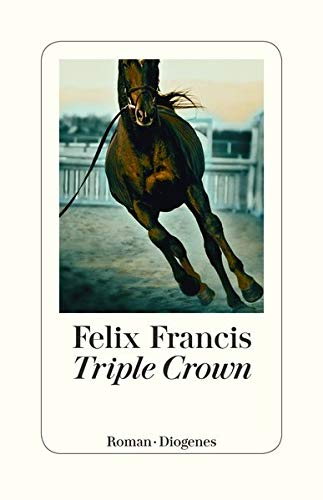 Triple Crown -
