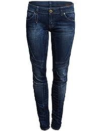 FürImperial JeansBekleidung Suchergebnis Suchergebnis FürImperial Suchergebnis JeansBekleidung JeansBekleidung Auf Auf Suchergebnis Auf Auf FürImperial lF1JcTK3