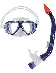 Aqua Lung Tauchset Java Pro / Togo Pro