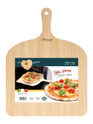 pala-pizza-in-legno-di-betulla-natural-beechwood-pizza-paddle-peel