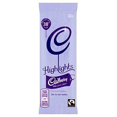 hohepunkte-cadbury-milk-stick-pack-11-g-x-30-x-1-pack-size
