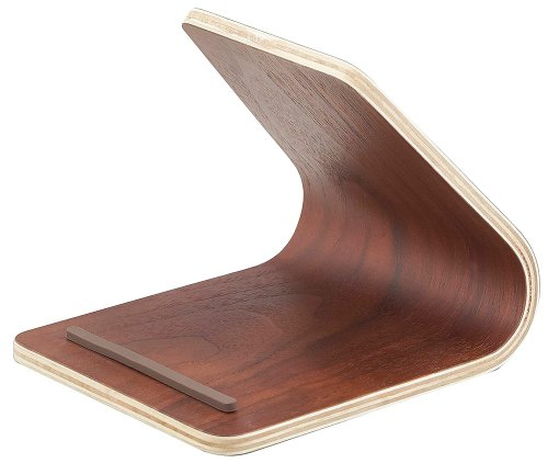 yamazaki-home-7326-rin-plywood-tablet-stand-brown