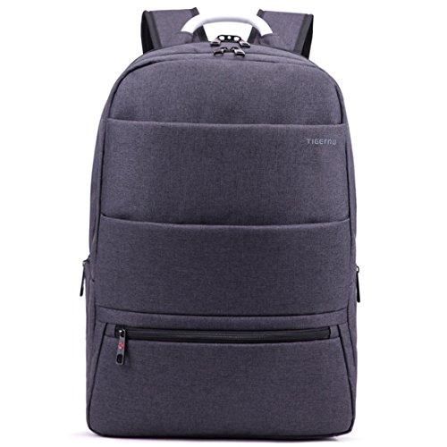 yacn-multifunctional-large-capacity-backpack-for-laptop-and-notebook-travel-backpack-hiking-bag-fit-