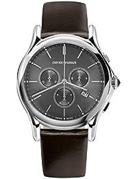Emporio Armani Swiss Herren-Uhren ARS4000
