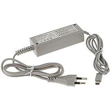 Chargeur Secteur pour Gamepad Wii U