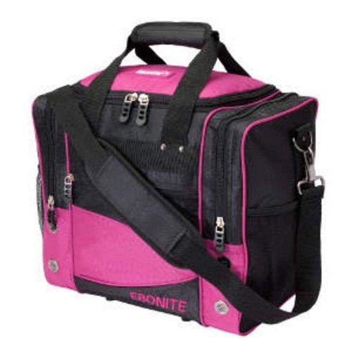 Ebonite Single Bag Impact pink