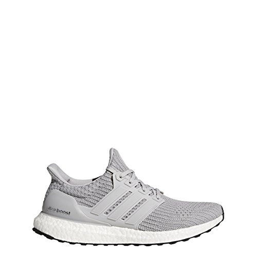 41QPtqUu8cL. SS500  - adidas Ultraboost Shoe Men's Running