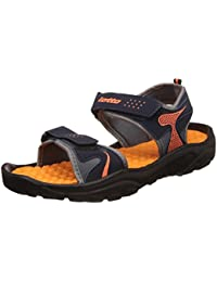 a55ad2f2a Lotto Men s Fashion Sandals Online  Buy Lotto Men s Fashion Sandals ...
