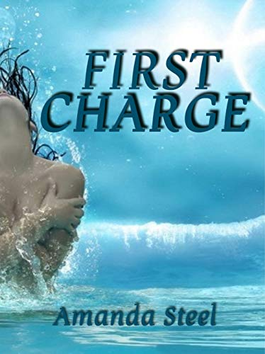 First Charge (English Edition)