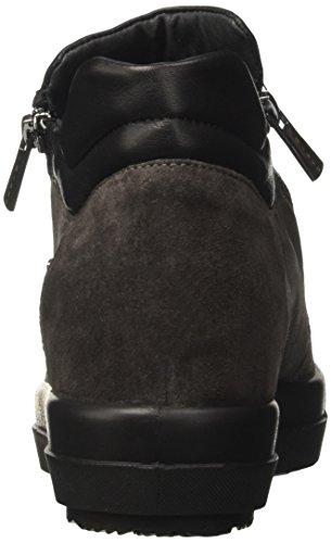 Igi & Co Dsy 8775, Bottines Pour Femme Gris (grig.scuro)