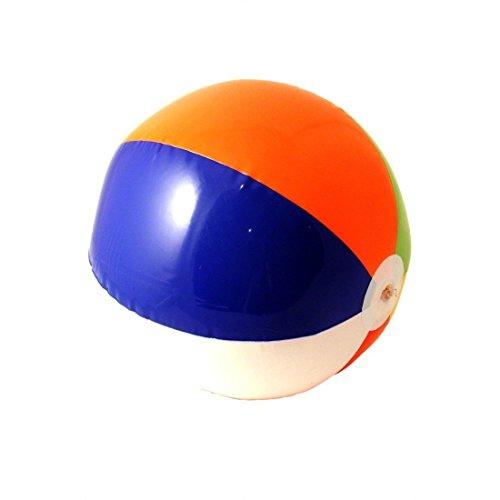 Pelota de waterpolo hinchable juguetes playa agua balón