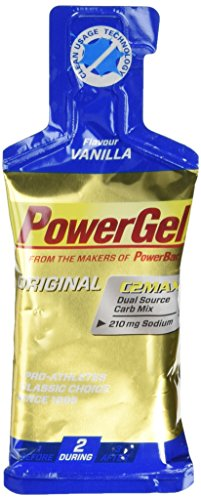 powerbar-powergel-original-confezione-da-24-gel-gusto-vanilla