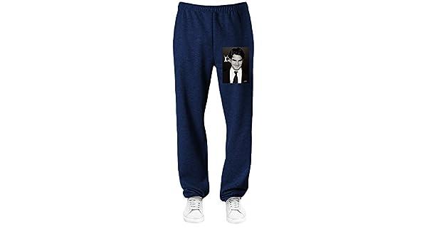 recognized brands good looking new photos Roger Federer Sweatpants: Amazon.fr: Vêtements et accessoires