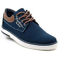 dockers Erkek 224942 Moda Ayakkabı