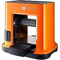 XYZ Printing Impresora 3D da Vinci Mini W (totalmente ensamblada)