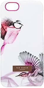 Ted Baker SS15 femmes LOUELA dernière Flutter oiseau pour iPhone 6/6S