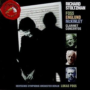 concertos-pour-clarinette