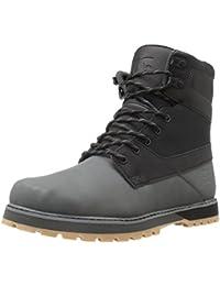 DC Men s Uncas Winter Boot