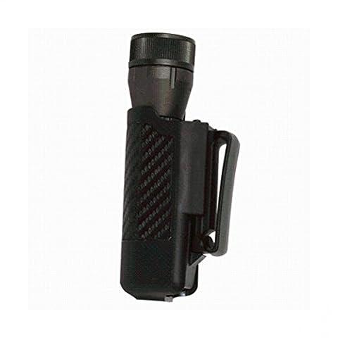 411000-ATK-P - BLACKHAWK! Compact Flashlight Carrier