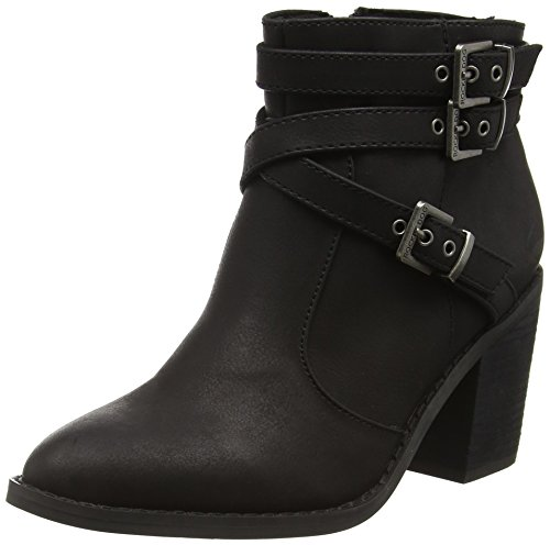Rocket-Dog-Womens-Deon-Ankle-Boots