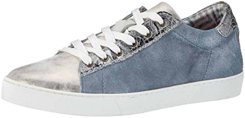 Piazza Damen Mode 850335 Brogues 2018 Letztes Modell  Mode Damen Schuhe Billig Online-Verkauf af6957