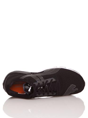 PUMA MOBIUM ELITE 186688001 Unisex - adulto Scarpe sportive Black