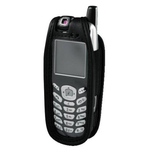 Hama Telefontasche