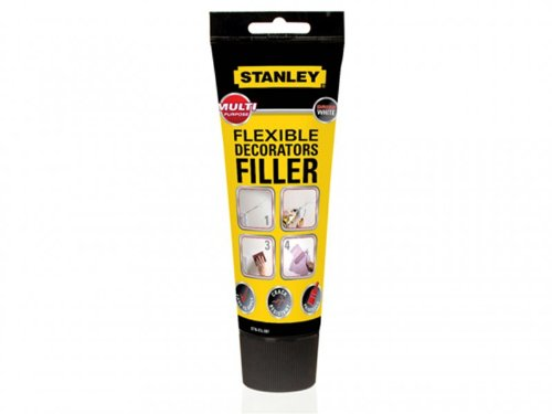 330g-stanley-flexi-decorators-filler
