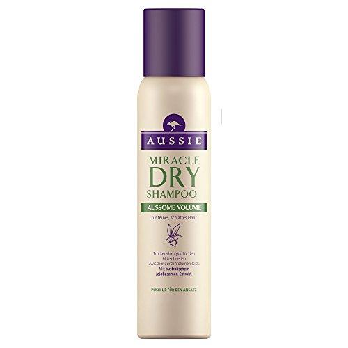 aussie-miracle-dry-shampoo-aussome-volume-fr-feines-schlaffes-haar-12er-pack-12-x-65-ml