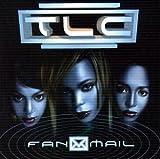 Fanmail -