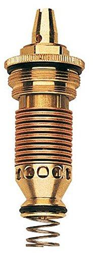 Grohe Zubehör (Grohe Zubehör Thermoelement (für Grohmix, 1/2 Zoll AP/UP, bis Baujahr 79) 47010000)