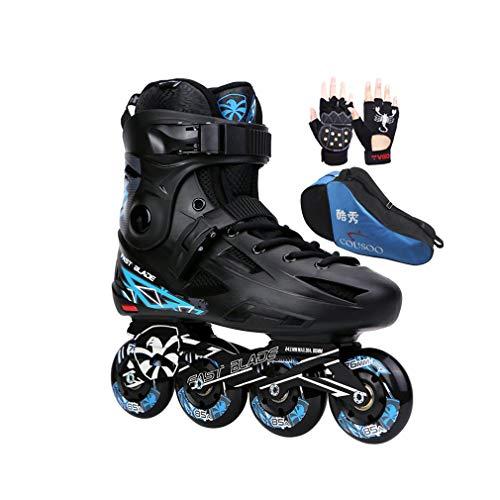 handschuhe inline skating