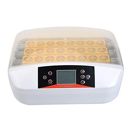 yunt-incubateur-automatique-de-32-oeufs-couveuse-abs-controlee-par-un-bouton-pour-lelosion-des-poule