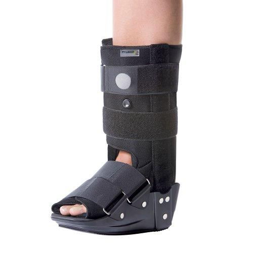 physioroom-bota-para-lesiones-de-pie-y-tobillo-tallasmall-25cm-26cm-uk-shoe-size-2-5