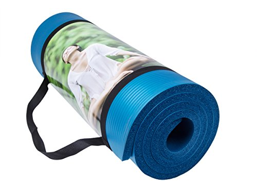 miyouda-nbr-material-1-2-inch-extra-thick-72-inch-long-non-slip-exercise-yoga-mat-for-pilates-fitnes