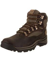 Senderismo Timberland Botas Y Zapatos Senderismo Amazon De es wFxI44a6