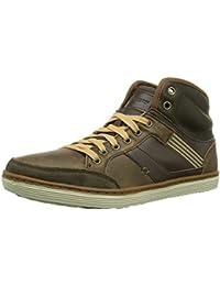Skechers SorinoLozano Herren Sneakers
