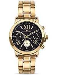 Tom Tailor Reloj de mujer 5416401