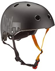 Rollerblade Downtown Casque Helmet série 608 (54–58), Mixte, DOWNTOWN HELMET (54-58)