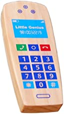 Little Genius Mobile Phone, Multi Color